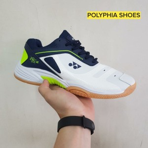 Harga Sepatu Tenis Tennis Adidas Barricade Premium Quality Katalog.or.id