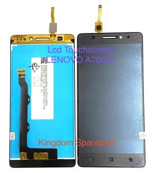 Info Touchscreen Lenovo A7000 Katalog.or.id