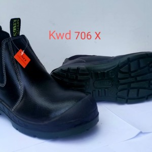 Katalog Sepatu Safety Boots Crocodile Armour Gratis Kaos Kaki Katalog.or.id