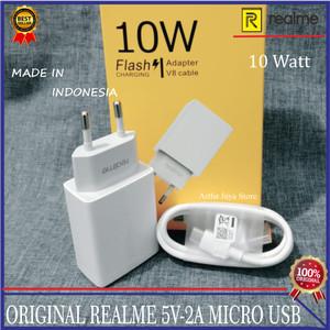 Harga Realme C3 Price In Bangladesh Katalog.or.id
