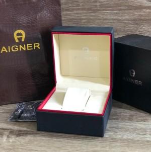 Harga kotak jam tangan aigner   HARGALOKA.COM