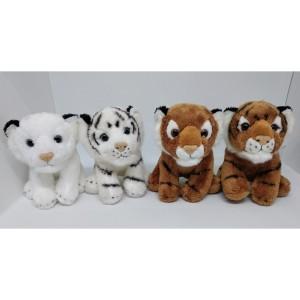 Harga boneka hewan lucu ukuran | HARGALOKA.COM