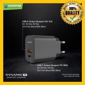 Katalog Power Saver 100 Kva Katalog.or.id