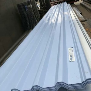 Harga canopy baja ringan   HARGALOKA.COM