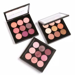 Harga focallure nine colour eyeshadow fa 36   no | HARGALOKA.COM