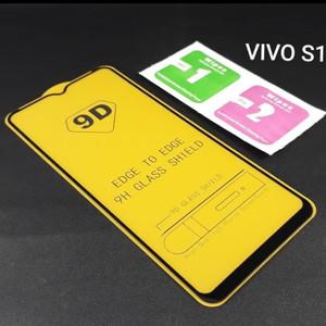 Info Vivo S1 Layar Katalog.or.id