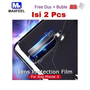Harga Asus Rog Phone 2 Camera Katalog.or.id