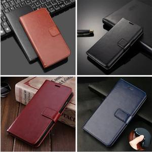Katalog Xiaomi Redmi K20 Fiche Technique Katalog.or.id