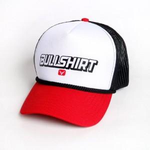 Harga topi trucker bullshirt original distro bullshirt | HARGALOKA.COM