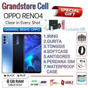 Info Oppo A9 Ram 4 128 Katalog.or.id