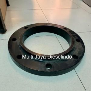 Harga flange besi ansi 150 10 34 inch flange carbon steel slip | HARGALOKA.COM