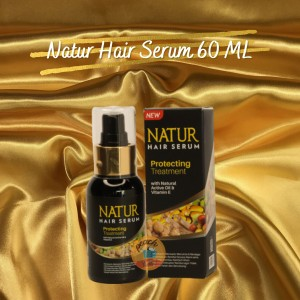 24 Harga Hair Treatment Serum Larissa Murah Terbaru 2020 Katalog Or Id