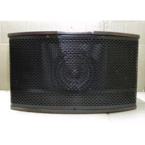 Harga speaker pasif 5 inch targa tr52 harga 1 | HARGALOKA.COM