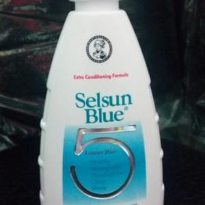 Harga selsun blue 5   HARGALOKA.COM