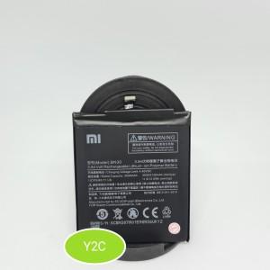 Info Xiaomi Redmi K20 Best Price Katalog.or.id