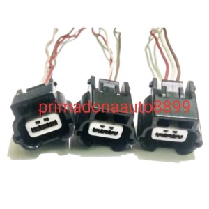 Harga Soket Socket Sensor Cmp Hyundai Trajet Katalog.or.id