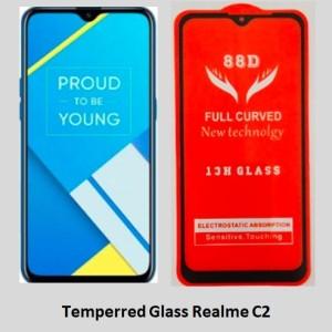 Harga Realme C2 Ram 3 Vs Samsung A10 Katalog.or.id