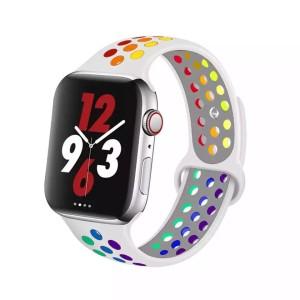 Info Strap Apple I Watch Katalog.or.id