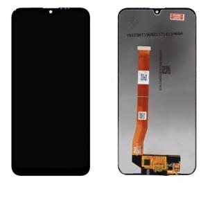 Harga Realme C2 Maju Hardware Katalog.or.id