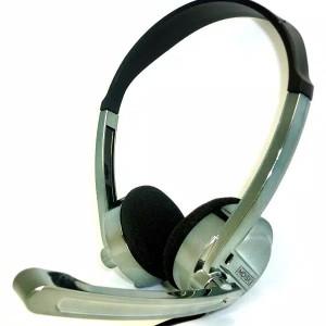 Harga headset gaming microphone mic headphone pc computer online | HARGALOKA.COM