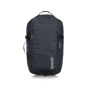 Harga tas ransel torch travel backpack taketa tbp 35l x7 55 x 32 x 20 | HARGALOKA.COM