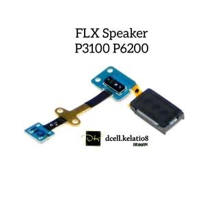 Harga speaker samsung tab 2 p3100 | HARGALOKA.COM