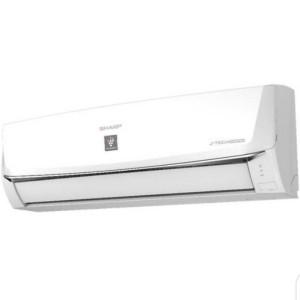 Harga sharp xp06why 0 5 pk inverter plasmacluster wifi paket pasang 3 | HARGALOKA.COM