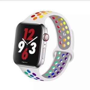Harga Strap Apple I Watch Katalog.or.id