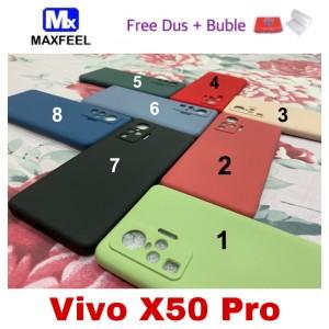 Info Realme 5 Pro Vs Vivo Z1x Katalog.or.id