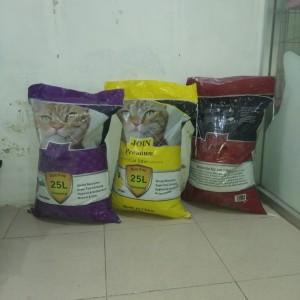 Info Promo Pasir Wangi Kucing Top 20 Kg Mirip Pasir Kawan Cubn Kit Gojek Katalog.or.id