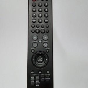 Harga remot remote home theater compo samsung original | HARGALOKA.COM