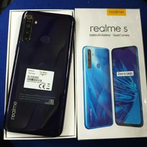 Katalog Realme 5 Bd Price Katalog.or.id