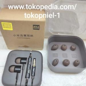 Harga headset xiaomi piston 3 super | HARGALOKA.COM
