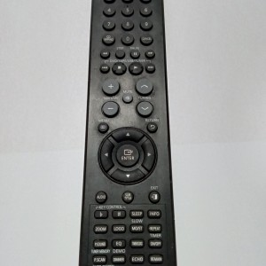Harga remot remote home theater samsung ah 59 original | HARGALOKA.COM