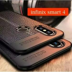 Katalog Infinix Smart 3 Plus Picture Quality Katalog.or.id