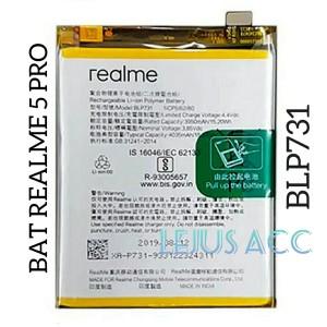 Info Realme 5 Pro Price In Egypt Katalog.or.id