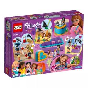 Harga lego friends | HARGALOKA.COM