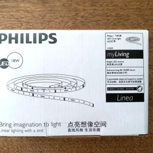 Katalog Lampu Led Philips 18 Watt Katalog.or.id