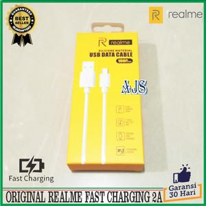 Katalog Realme C2 Charging Time Katalog.or.id