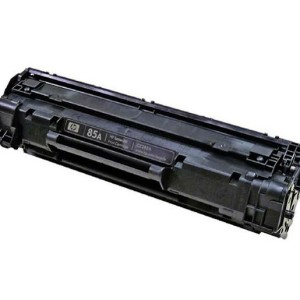 Harga hp laserjet 85a cartridge ce285a p1102 p1102w   | HARGALOKA.COM