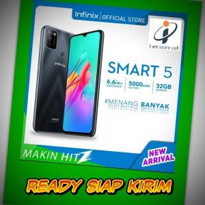 Harga Infinix Smart 3 2 32 Katalog.or.id