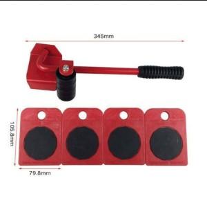 Harga alat pemindah barang berat amp furniture model | HARGALOKA.COM