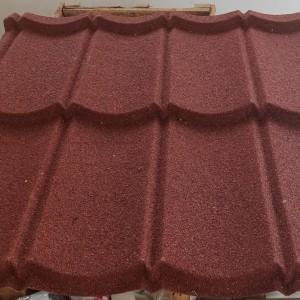 Harga genteng metal prima roof 0 35 | HARGALOKA.COM