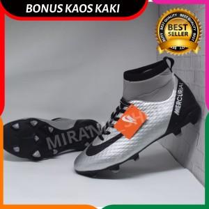 Harga Sepatu Bola Katalog.or.id
