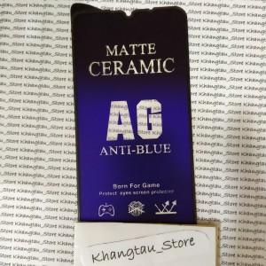 Harga Realme 3 Pro Blue Colour Flipkart Katalog.or.id