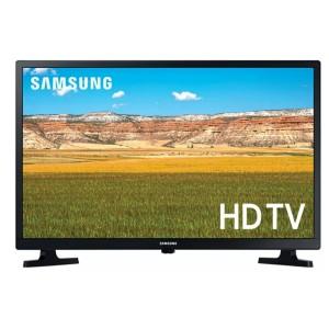Harga samsung led tv ua24t4001 new | HARGALOKA.COM
