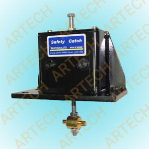 Harga safety device lift barang | HARGALOKA.COM