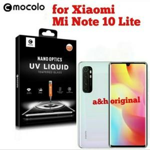 Harga Xiaomi Mi Note 10 Pro Price In Singapore Katalog.or.id