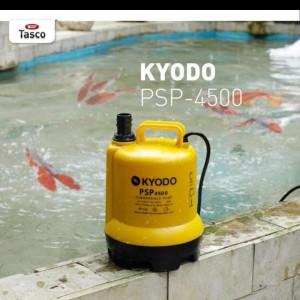 Harga pompa air celup kyodo psp   HARGALOKA.COM
