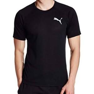 Harga t shirt kaos baju pendek pria | HARGALOKA.COM